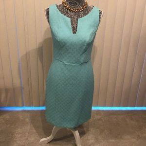 Worthington dress. Size: 4